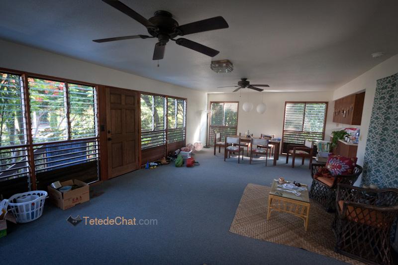 interieur_maison_grande_ile_hawai