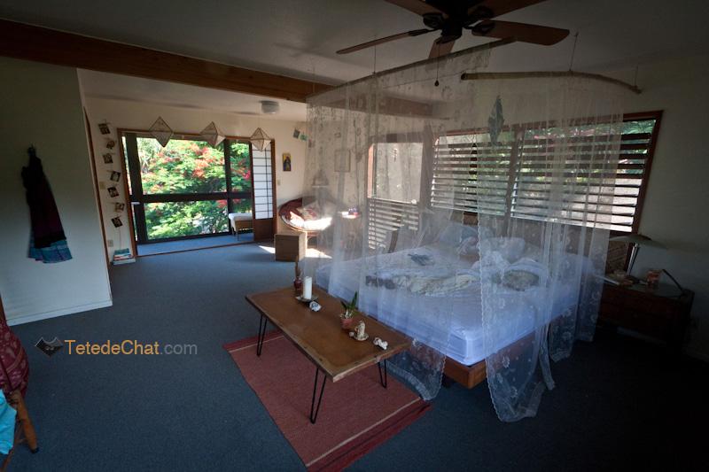 interieur_maison_grande_ile_hawai_chambre