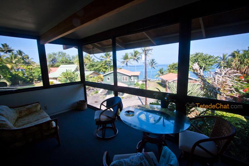 interieur_maison_grande_ile_hawai_vue