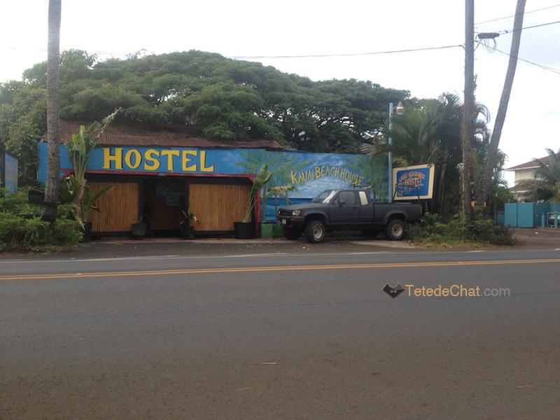 kauai_beachhouse