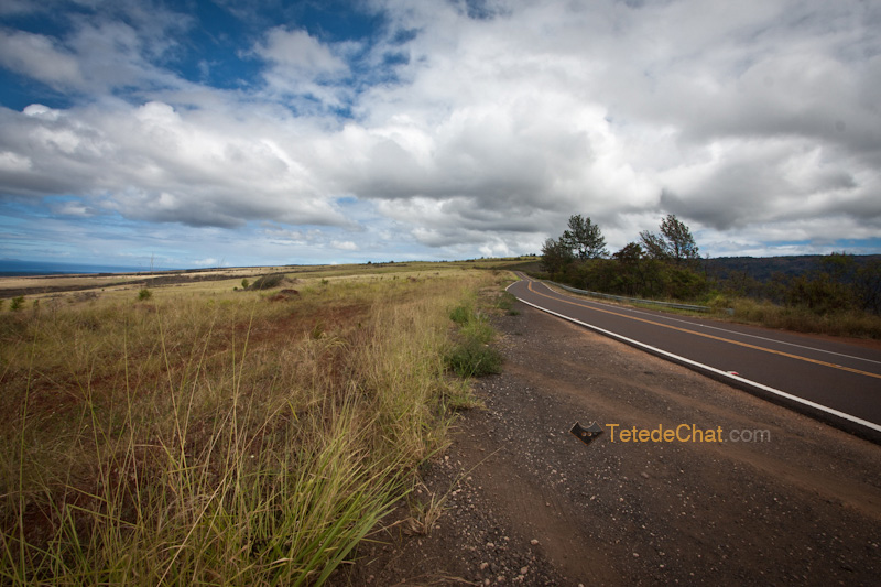 kauai_route