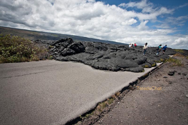 lave_sur_route_grande_ile_hawai_2
