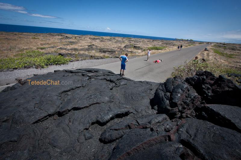 lave_sur_route_grande_ile_hawai_3