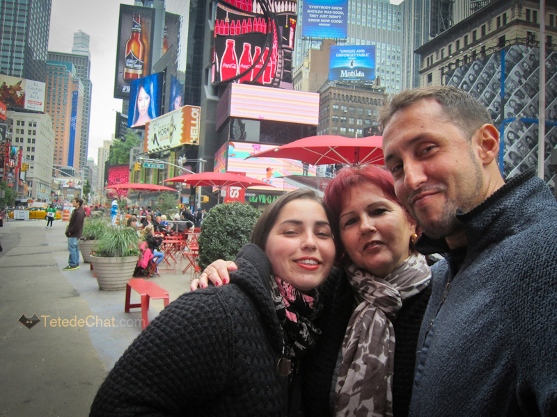 maman_alexia_moi_new_york