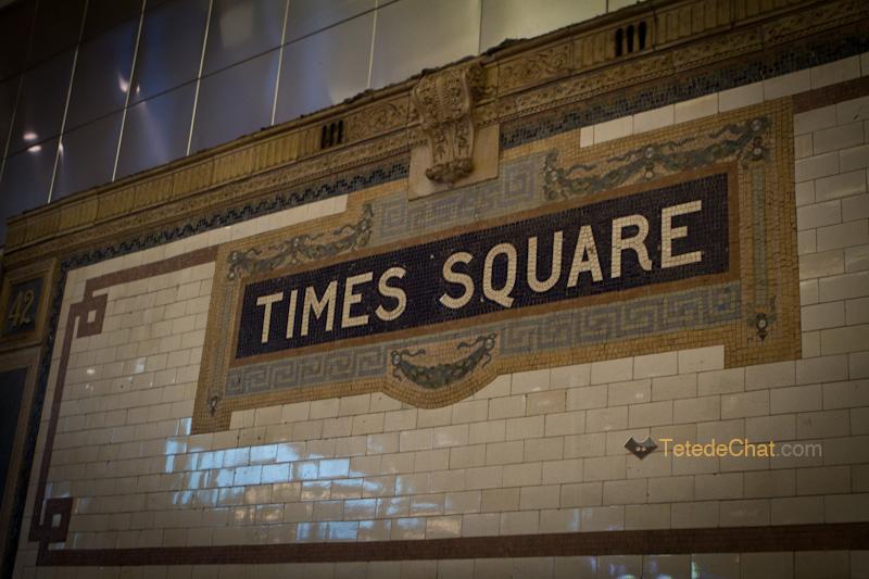 metro_station_times_square