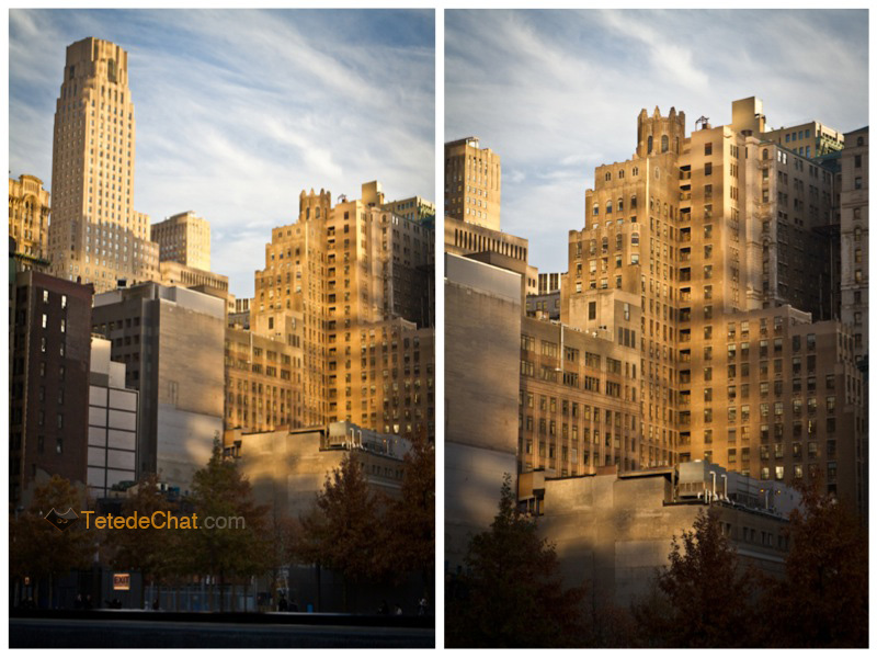 new_york_building_lumiere