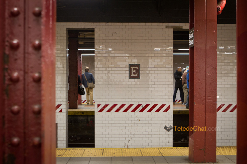 new_york_metro_station