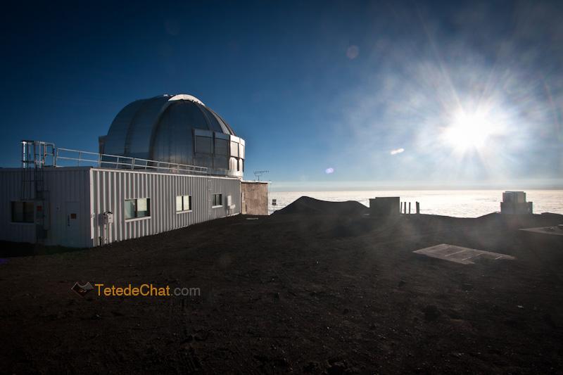 observatoire_Mauna_Kea