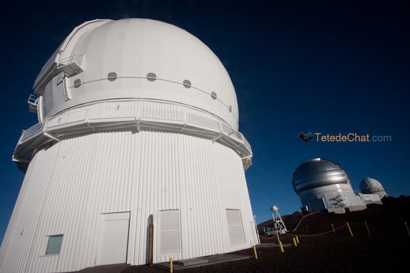 observatoire_Mauna_Kea_3