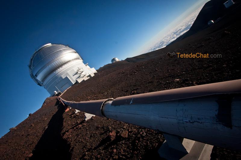 observatoire_Mauna_Kea_4