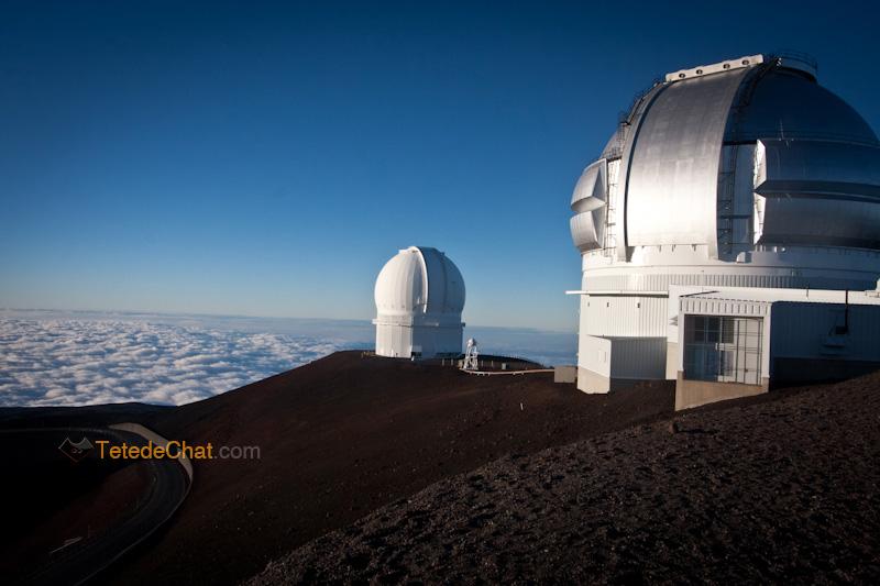 observatoire_Mauna_Kea_5