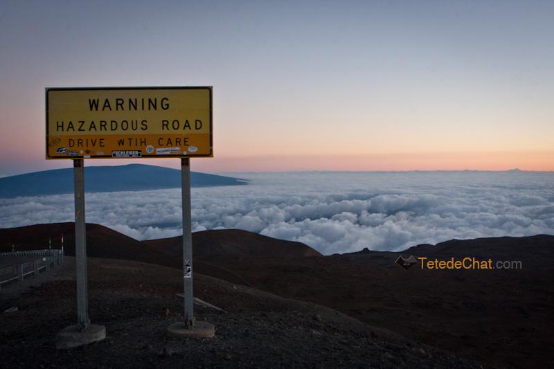 observatoire_Mauna_Kea_panneau