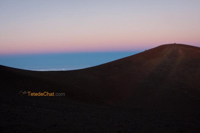 observatoire_Mauna_Kea_paysage