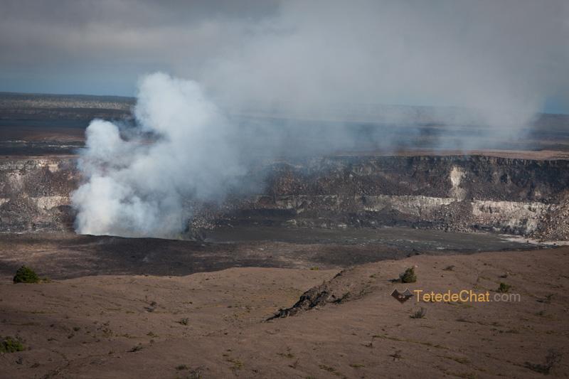 parc_national_hawai_volcans_2