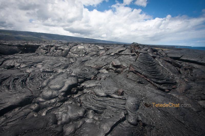 paysage_ lave_seche_grande_ile_hawai_2