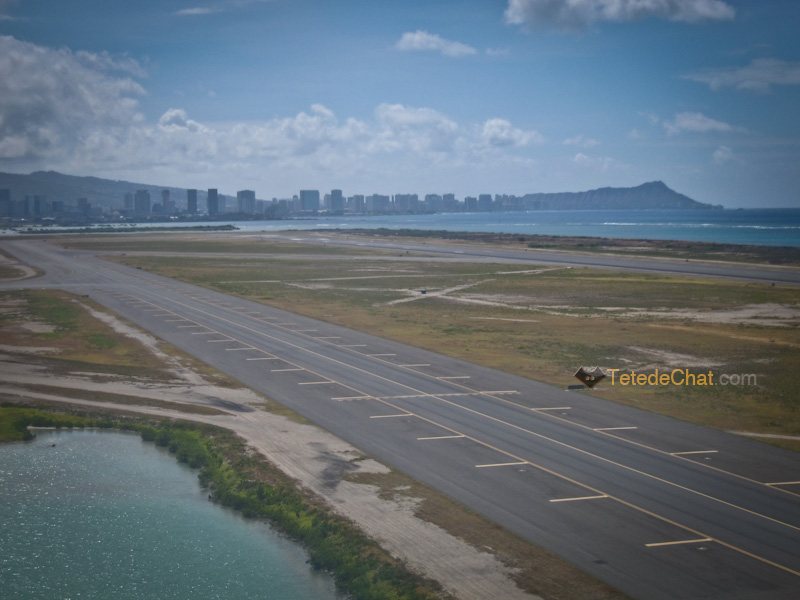 piste_aeroport_hawaii