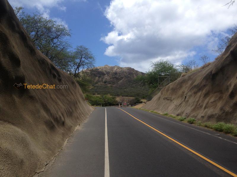 route_kauai