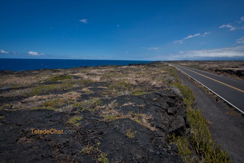 route_lave_grande_ile_hawai