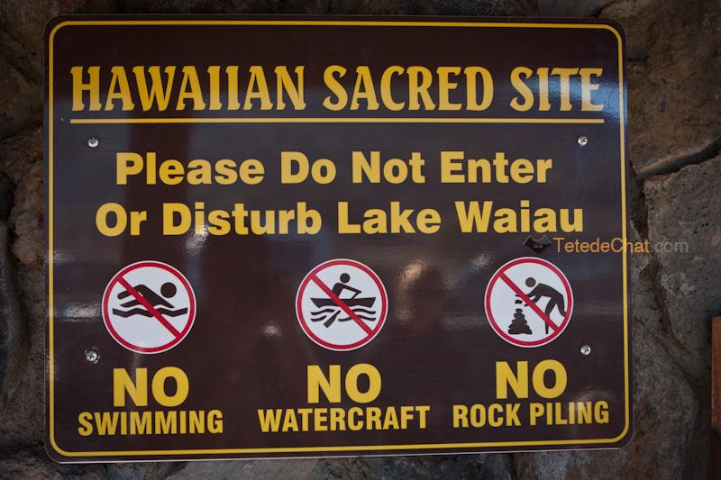 site_sacre_hawai