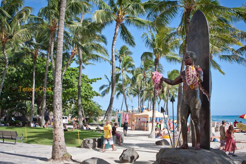 statue_Duke_Paoa_Kanahamoku