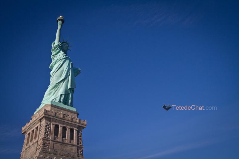 statue_de_la_liberte_10