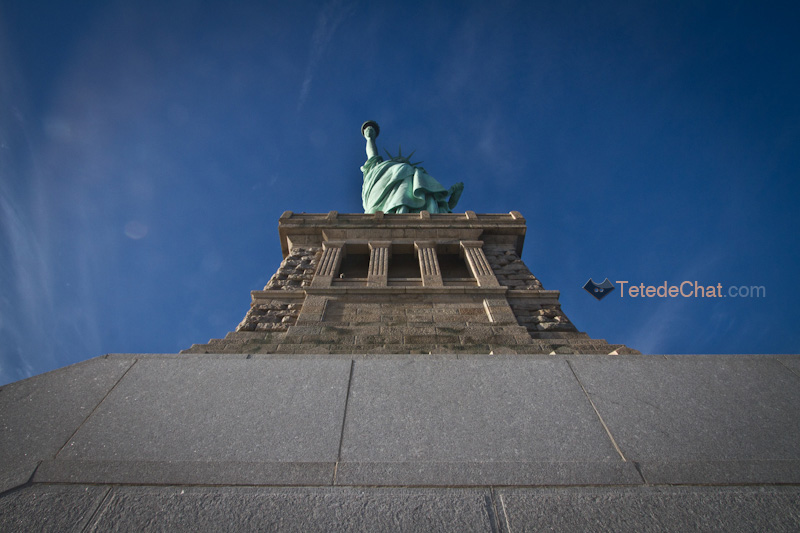 statue_de_la_liberte_12