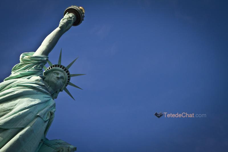 statue_de_la_liberte_14