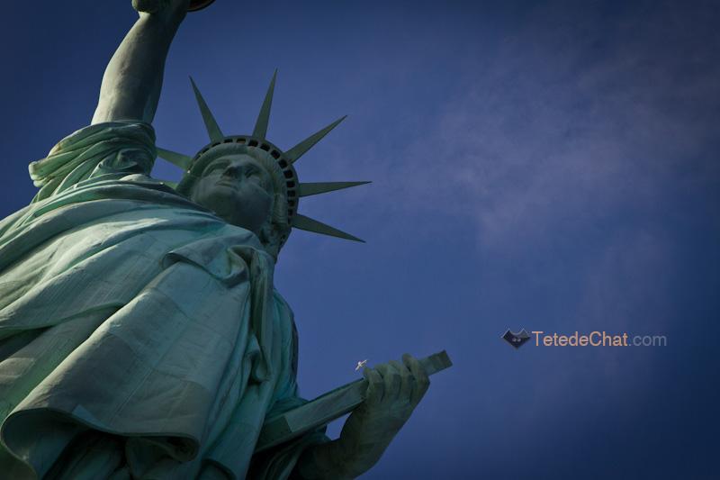 statue_de_la_liberte_15