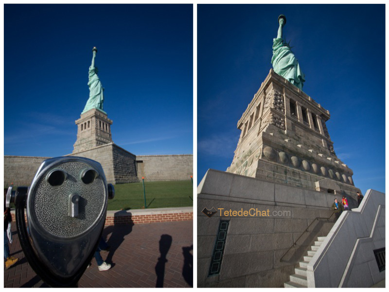 statue_de_la_liberte_3
