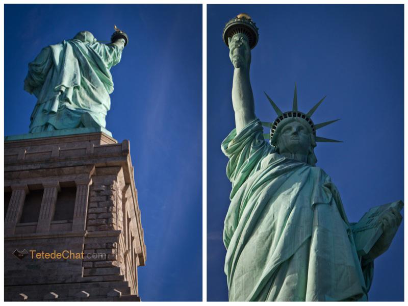 statue_de_la_liberte_4