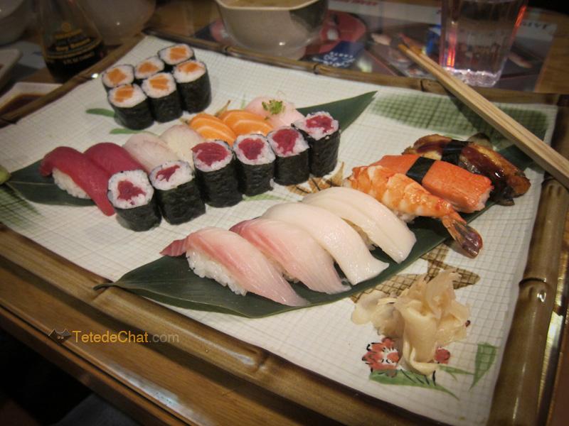 sushi_new_york