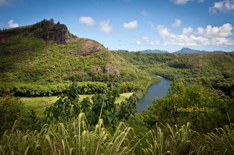 vallee_kauai