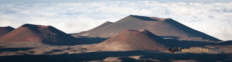 volcans_a_observatoire_Mauna_Kea