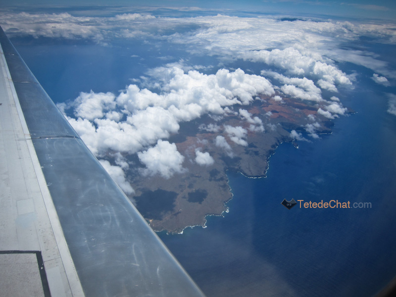 vue_avion_hawaii