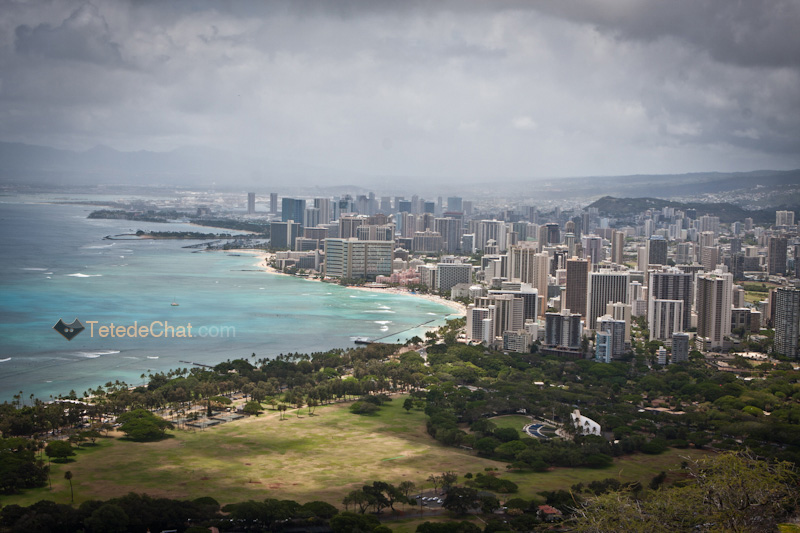 vue_honolulu_diamond_head