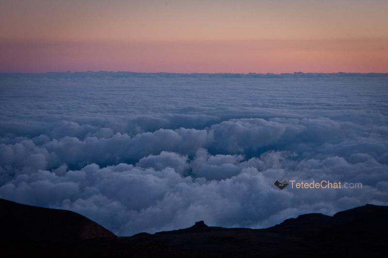 vue_nuages_observatoire_Mauna_Kea