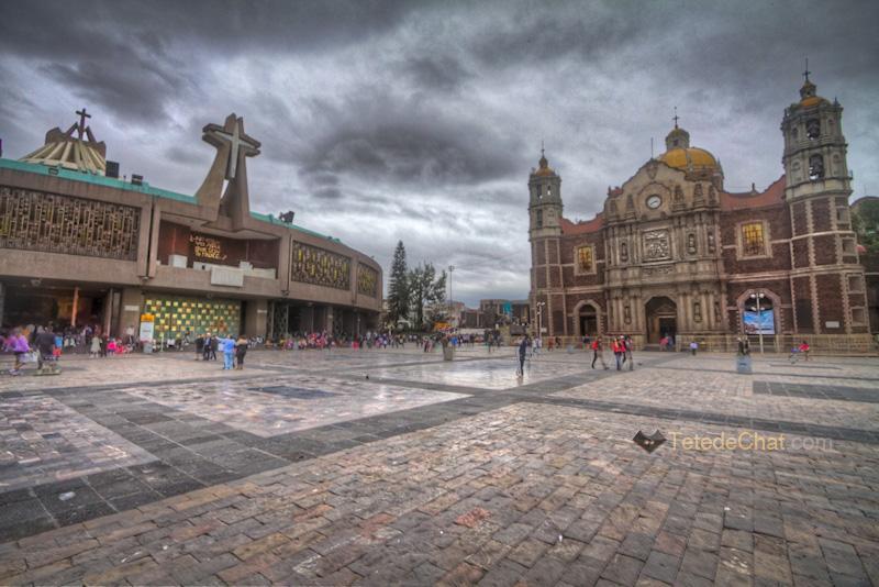 Basilique_Notre_Dame_de_Guadalupe_Mexico_HDR_2
