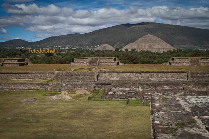 Teotihuacan_3