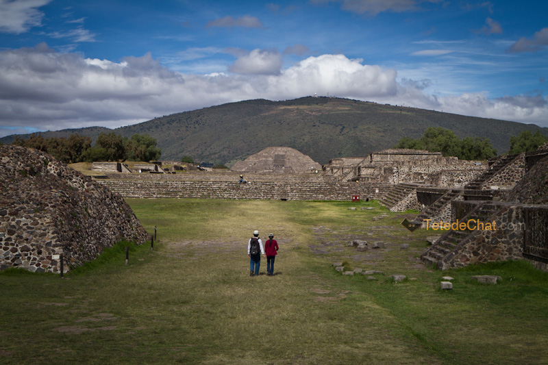 Teotihuacan_6