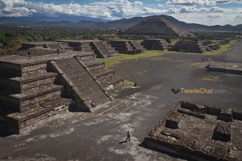 Teotihuacan_8