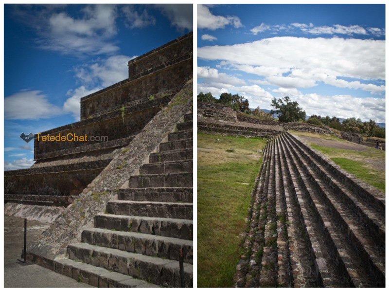 Teotihuacan_escaliers_2
