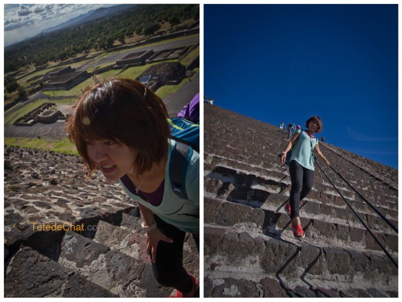 Teotihuacan_escaliers_hihi