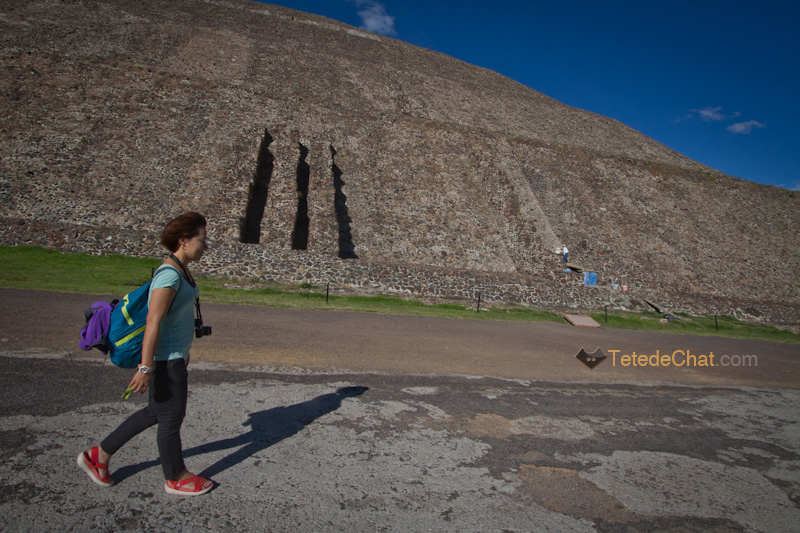 Teotihuacan_hihi_marcher