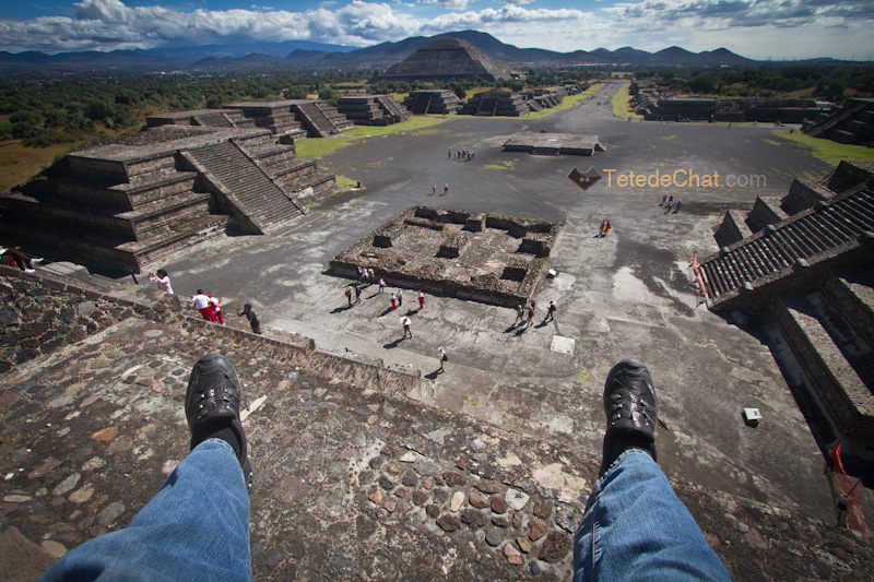 Teotihuacan_mes_pieds