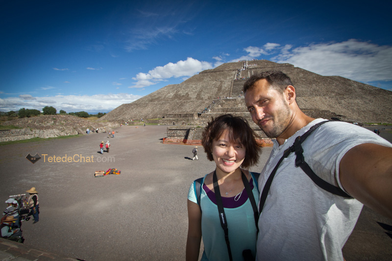 Teotihuacan_nous