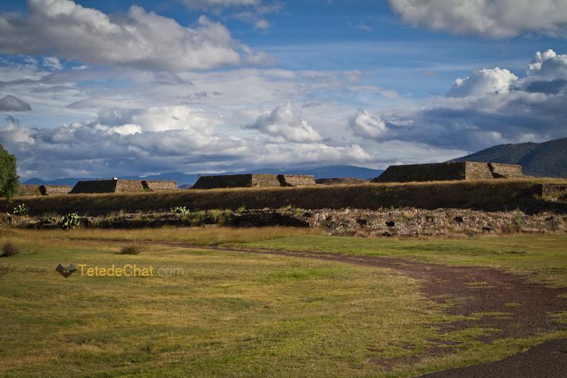 Teotihuacan_plateformes