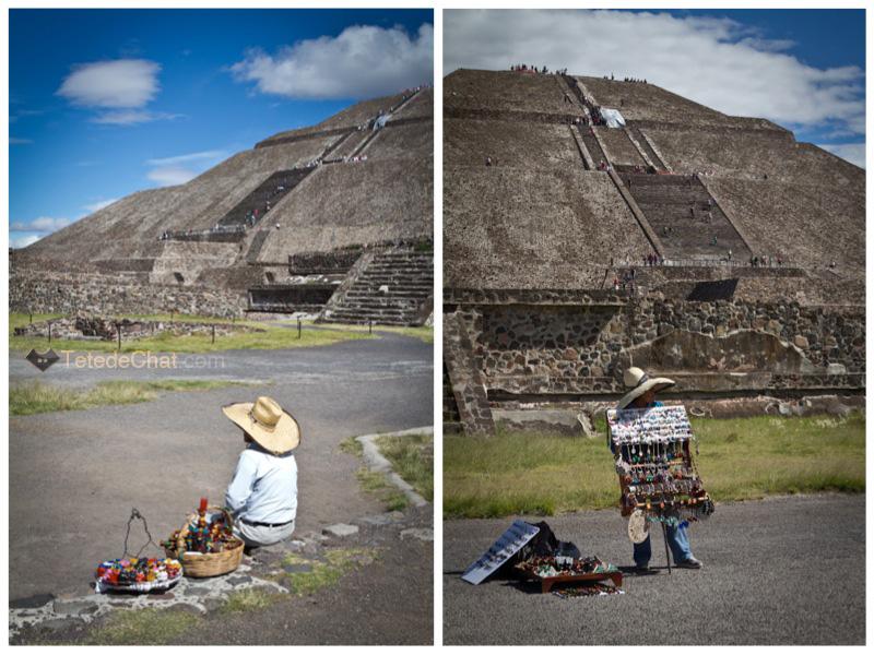 Teotihuacan_pyramide_soleil