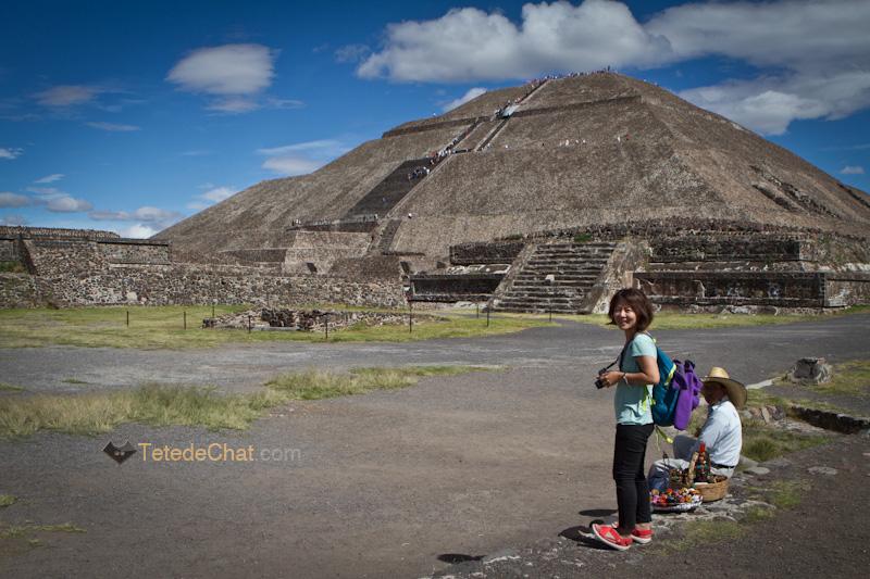 Teotihuacan_pyramide_soleil_hihi