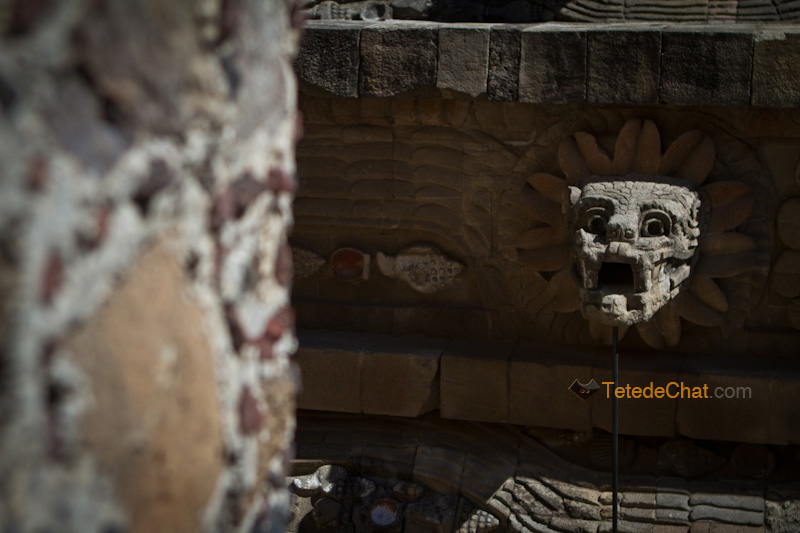 Teotihuacan_serpent