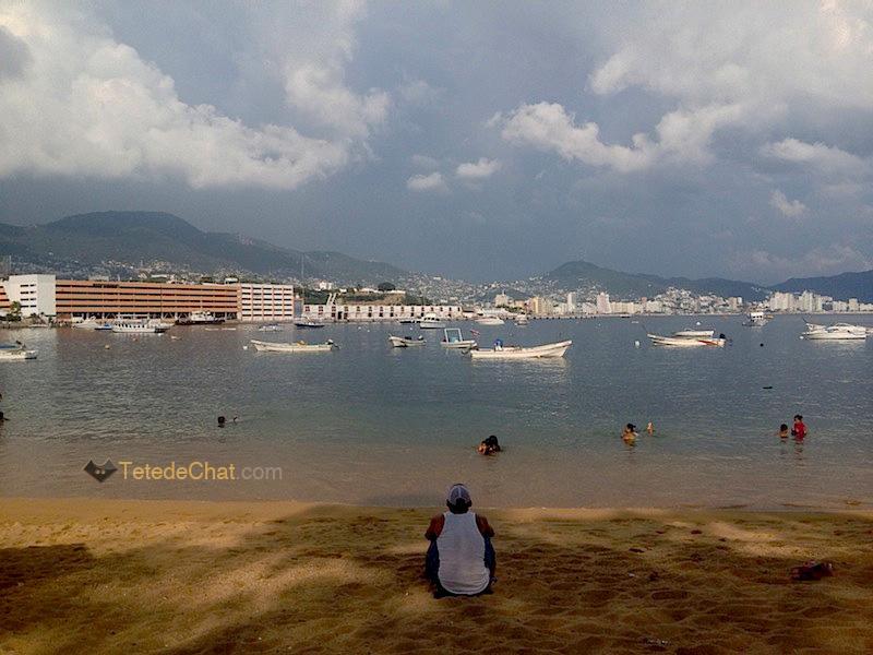 acapulco_plage